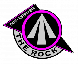 TheRock Kopie