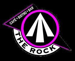 TheRock_Logo_Cut